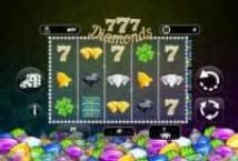 777 Diamonds - играть онлайн | Casino X Online - без регистрации