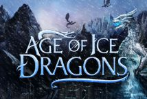 Age of Ice Dragons - играть онлайн | Casino X Online - без регистрации