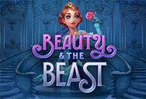 Beauty and the Beast - играть онлайн | Casino X Online - без регистрации