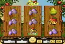 Big Apple - играть онлайн | Casino X Online - без регистрации