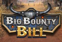 Big Bounty Bill - играть онлайн | Casino X Online - без регистрации