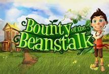Bounty of the Beanstalk - играть онлайн | Casino X Online - без регистрации