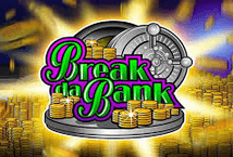 Break Da Bank Again - играть онлайн | Casino X Online - без регистрации