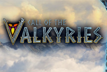 Call of the Valkyries - играть онлайн | Casino X Online - без регистрации
