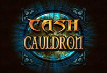 Cash Cauldron - играть онлайн | Casino X Online - без регистрации