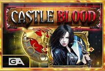 Castle Blood - играть онлайн | Casino X Online - без регистрации