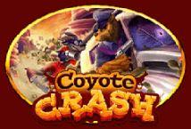 Coyote Crash - играть онлайн | Casino X Online - без регистрации