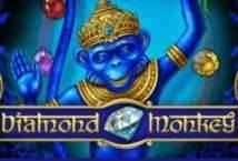 Diamond Monkey - играть онлайн | Casino X Online - без регистрации