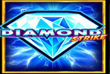 Diamond Strike - играть онлайн | Casino X Online - без регистрации