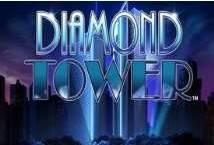 Diamond Tower - играть онлайн | Casino X Online - без регистрации