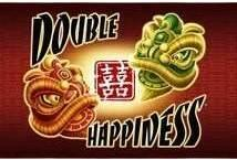 Double Happiness - играть онлайн | Casino X Online - без регистрации