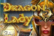 Dragon Lady - играть онлайн | Casino X Online - без регистрации