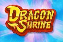 Dragon Shrine - играть онлайн | Casino X Online - без регистрации
