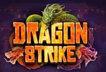 Dragon Strike  - играть онлайн | Casino X Online - без регистрации