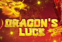 Dragons Luck - играть онлайн | Casino X Online - без регистрации