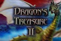 Dragons Treasure 2 - играть онлайн | Casino X Online - без регистрации