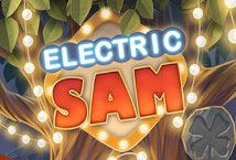 Electric Sam - играть онлайн | Casino X Online - без регистрации