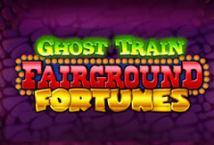 Fairground Fortunes Ghost Train - играть онлайн | Casino X Online - без регистрации