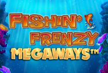 Fishin Frenzy Megaways - играть онлайн | Casino X Online - без регистрации