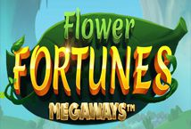 Flower Fortunes Megaways - играть онлайн | Casino X Online - без регистрации
