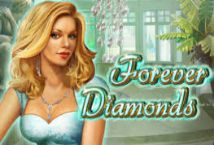Forever Diamonds - играть онлайн | Casino X Online - без регистрации