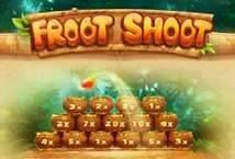 Froot Shoot - играть онлайн | Casino X Online - без регистрации