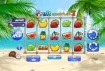FruitCocktail7 - играть онлайн | Casino X Online - без регистрации