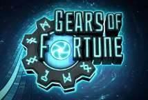 Gears of Fortune - играть онлайн | Casino X Online - без регистрации