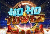 Ho Ho Tower - играть онлайн | Casino X Online - без регистрации