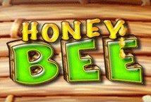 Honey Bee - играть онлайн | Casino X Online - без регистрации
