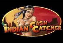 Indian Cash Catcher - играть онлайн | Casino X Online - без регистрации