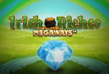 Irish Riches Megaways - играть онлайн | Casino X Online - без регистрации