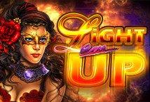 Light em Up - играть онлайн | Casino X Online - без регистрации