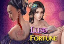 Lust and Fortune - играть онлайн | Casino X Online - без регистрации