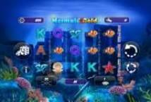 Mermaid Gold - играть онлайн | Casino X Online - без регистрации