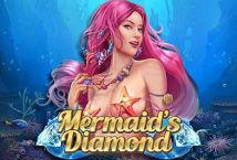 Mermaids Diamonds - играть онлайн | Casino X Online - без регистрации