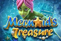 Mermaids Treasure - играть онлайн | Casino X Online - без регистрации