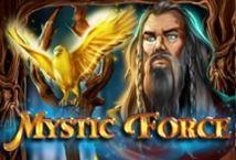 Mystic Force - играть онлайн | Casino X Online - без регистрации
