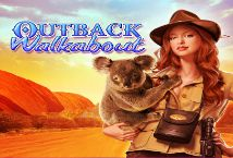 Outback Walkabout - играть онлайн | Casino X Online - без регистрации