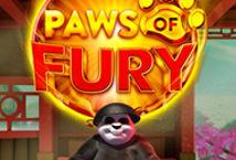 Paws of Fury - играть онлайн | Casino X Online - без регистрации