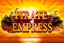 Pirate Empress - играть онлайн | Casino X Online - без регистрации