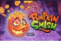Pumpkin Smash - играть онлайн | Casino X Online - без регистрации
