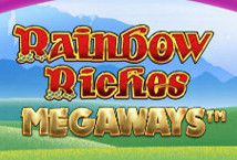 Rainbow Riches Megaways - играть онлайн | Casino X Online - без регистрации