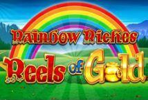 Rainbow Riches Reels of Gold - играть онлайн | Casino X Online - без регистрации