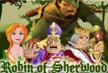 Robin of Sherwood - играть онлайн | Casino X Online - без регистрации