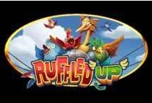 Ruffled Up - играть онлайн | Casino X Online - без регистрации