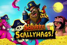 Scruffy Scallywags - играть онлайн | Casino X Online - без регистрации