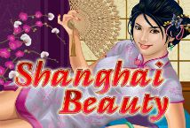 Shanghai Beauty - играть онлайн | Casino X Online - без регистрации