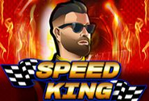 Speed King - играть онлайн | Casino X Online - без регистрации