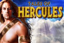 Tales of Hercules - играть онлайн | Casino X Online - без регистрации